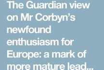 Guardian views