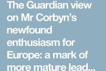 Guardian views