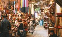 Things to do in... Morocco