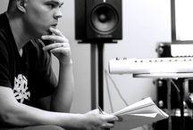 musicstufz