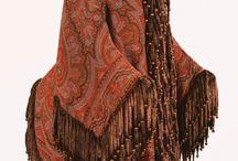 1870s-1880s Fashion