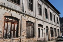 Vila Maria Zelia