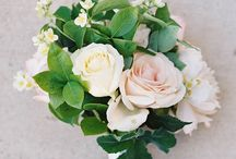 Bridesmaid bouquet / how to choose your bridesmaid bouquet?