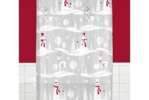 * It's Beginning to Look A lot like CHRISTMAS! * / Bed Bath Home is your one-stop Christmas Shop!