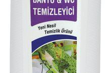 ücretsiz üyelik ersağ sponsor no1138447 / ersağ temizlik kozmetik gıda takviyeleri sağlık