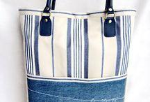 сумка для Аи