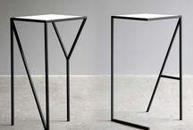 mesa Y e A
