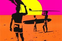 The Endless Summer / All About Summer