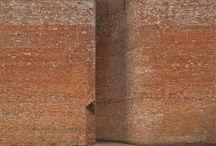 Architecture(brick)