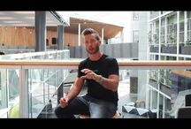 #AskMovio / Our video blog series with CEO Will Palmer.