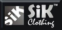 sik clothing