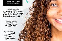 Curlfriend!!