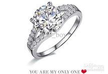 """Ring Wedding """"Women"""" / Foto-Foto ini adalah bukan foto-foto milik pribadi saya, foto ini adalah diambil dari banyak sumber. Mudah-mudahan foto-foto ini bisa bermanfaat"""