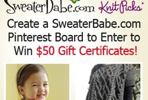 SweaterBabe.com