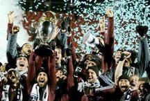 Colorado Rapids / by Women United FC