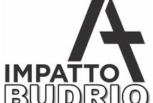 Impatto Budrio / Impatto Budrio (Acts29) is a gospel-centred community in Budrio community
