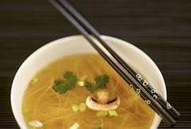 Nourriture chinoise