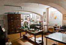 buttonmuseum Budapest