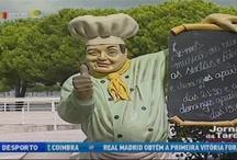 Portugal Tourism News