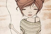 I like :v