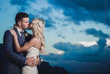 Villa Eva | Ravello / Villa Eva exclusive wedding venue in Ravello on the Amalfi Coast - Italy