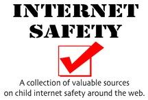 EduTech - Internet Safety