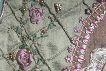 CRAFTS : Sew Many Details