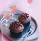 Cupcake recipes / by Zoe Smith