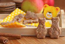 Sušienky pre deti