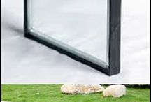 heated glass / heated glass; Heat insulation performance of insulating glass is the most ideal among all processed glass products availbe in market.Heat transfer coefficient U value can be effectively reduced by insulating glass. sales@cammerkezi.com