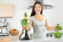 Zöld turmix / Zöld turmix, az élet itala - hogyan készítsd el, mire jó és szuper receptek