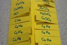 Para memorizar os 20 primeiros elementos
