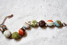 jewelery / by Leanne Kemp