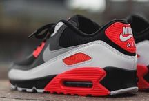 AIR NIKE best of