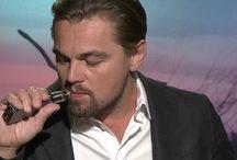 American Film Actor Leonardo DiCaprio HD Wallpapers   Famous HD Wallpaper