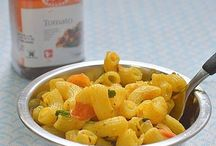 Recipes | Indian | Noveau