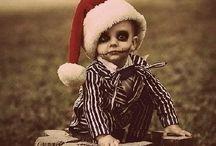 Halloween !!!! Boo!!!