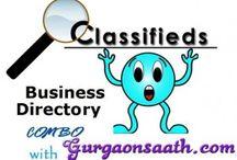 Online B2B Directory