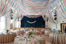 20170902_weddingdecoration