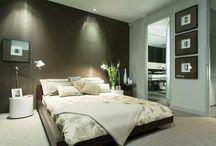 Bedrooms / Bedroom Design