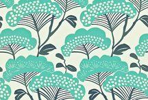 Pattern / by Futoshi Nakanishi