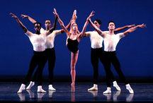 Teen Dance Inspiration