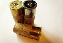 Cartridge case