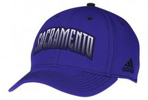 Sacramento Kings Store / Need the latest Sacramento Kings apparel and merchandise find them here on this board.