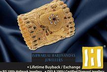 I H Jewelers Aug-2015 / Ishwarlal Harjivandas Jewelers Pvt. Ltd. C.G.road,Ahmedabad  #IHJEWELERS, #AHMADABAD, #GOLDORNAMENTS