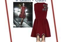 +Glam-Cash