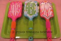 IML (I love monograms)