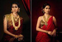 Regal Indian Fashion