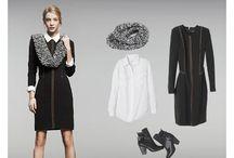 Clothes ❤️
