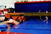 love ginnastica artistica